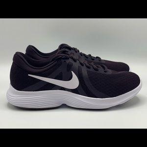 NEW Nike Women's Revolution 4 908999-606